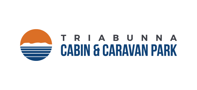 Triabunna Accommodation - Triabunna Cabin & Caravan Park, Tasmania