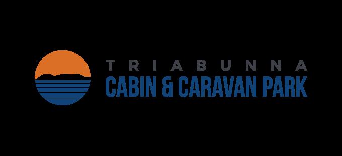 Triabunna Accommodation - Triabunna Cabin & Caravan Park, Tasmania